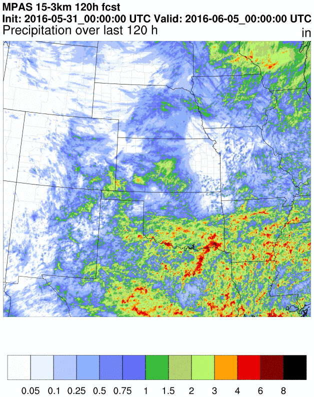 spring_exp.rain120h.central.hr120