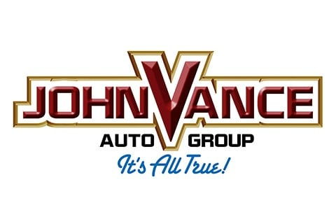 Sponsor Highlight: John Vance Auto