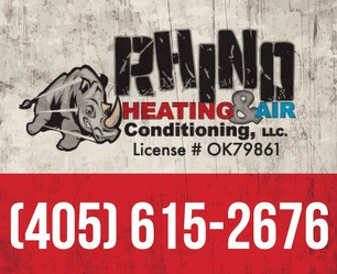 https://rhinoheatandair.com/