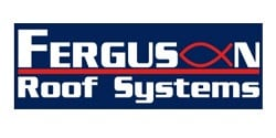 Sponsor Highlight: Ferguson Roof Systems