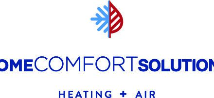 Sponsor Highlight: Home Comfort Solutions