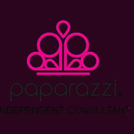 Sponsor Highlight: Paparazzi's Southern Charm