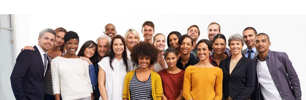 Sponsor Highlight: 2020 Census